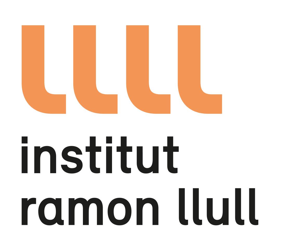 Institut llull