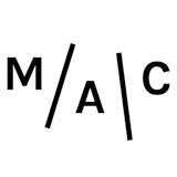 avatar mac